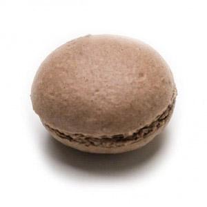 macarons_choco1-300x300